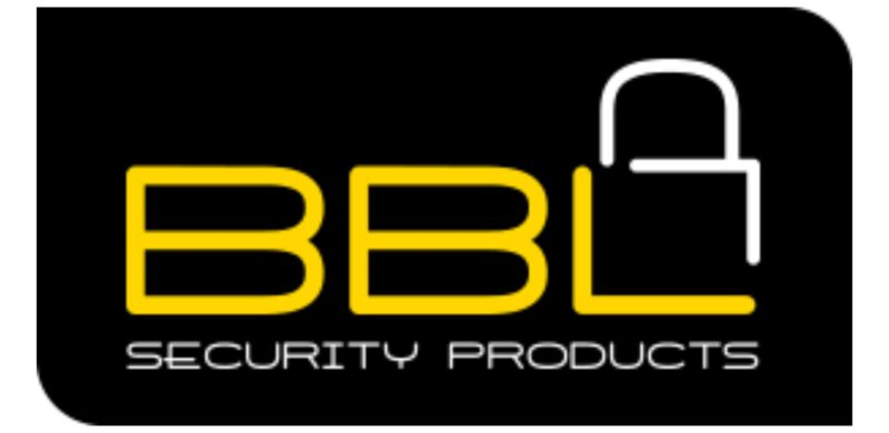 BBL Security Products