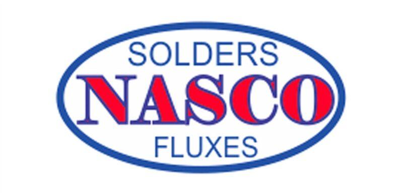 National Solder
