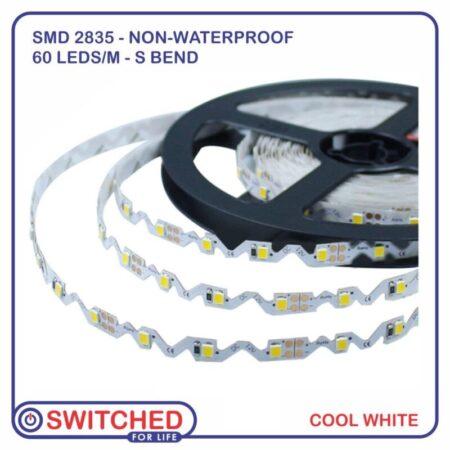 www.switchedforlife.co.za